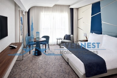 furnished-apartments-for-rent-in-dubai