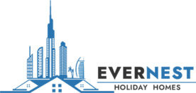 Evernest Holiday Homes